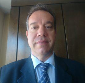 Fernando Fernández-Tresguerres