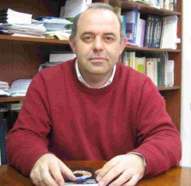 Manuel Rendueles