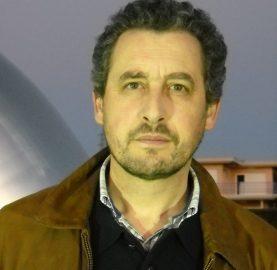 Rafael Rodríguez Díez