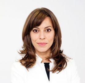 Ana Fernández Iglesias