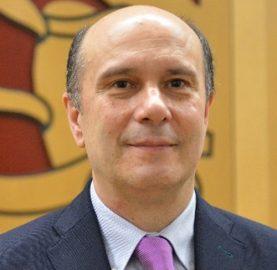 Fernando Rubiera